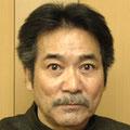 稲川淳二 1947.08.21 タレント 工業デザイナー