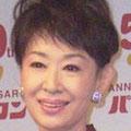 三田佳子 1941.10.08
