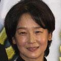 田中裕子 1955.04.29