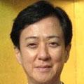 坂東玉三郎(5代目)1950.04.25