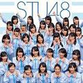 STU48