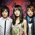 いきものがかり 2006.03.15「SAKURA」