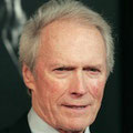 Clint Eastwood クリント・イーストウッド