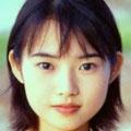 安倍なつみ 1998.01.28 モーニングコーヒー(モーニング娘)