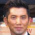 本木雅弘 1965.12.21