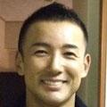 山本太郎 1974.11.24