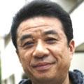 渡辺正行 1956.01.24
