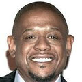 Forest Whitaker フォレスト・ウィテカー 1961.07.15
