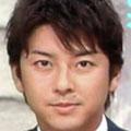 富川悠太 1976.09.03