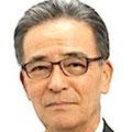 須田哲夫 1948.01.16