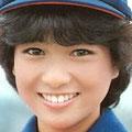堀ちえみ 1982.03.21 潮風の少女