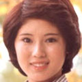 秋野暢子 1957.01.18