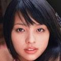 水崎綾女 1989.04.26
