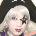 ゴー☆ジャス 1978.11.10