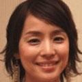 石田ゆり子 1969.10.03