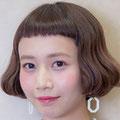 三戸なつめ 1990.02.20