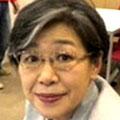 荻原博子 1954.05.27 経済評論家
