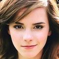 Emma Watson エマ・ワトソン 1990.04.15