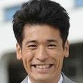 佐藤隆太 1980.02.27