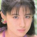 中江有里 1991.10.21 花をください