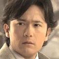 稲垣吾郎 1973.12.08