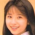 佐藤愛子 1989.12.06 リトル☆デイト(ribbon)