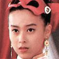 花島優子 1990.02.21 悲しみに一番近い場所