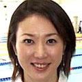 田中雅美 1979.01.05 中央大学法学部卒業