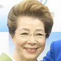 西川ヘレン 1946.10.06