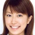 里田まい 2002.04.17 色っぽい女 SEXY BABY(カントリー娘)