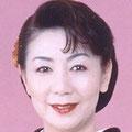 音無美紀子 1949.12.26