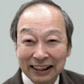 池田清彦 1947.07.14 生物学者