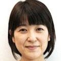 新田恵利 1968.03.17