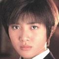 内田有紀 1994.10.21 TENCAを取ろう! 内田の野望