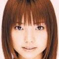 安倍麻美 2003.03.26 理由