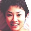 小松千春 1974.03.03
