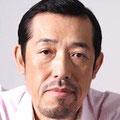 嶋田久作 1955.04.24