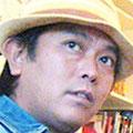 前田耕陽 1968.08.16