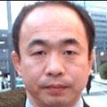 小林孝至 1963.05.17