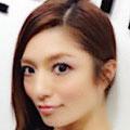 安西ひろこ 1979.02.09