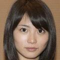 志田未来 1993.05.10