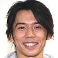 岡田義徳 1977.03.19