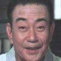中村鴈治郎