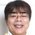 小倉久寛 1954.10.26 学習院大学法学部政治学科卒業