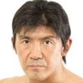 船木誠勝 1969.03.13