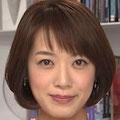 八木麻紗子 1986.01.27