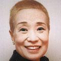 中村メイコ 1934.05.13 女優