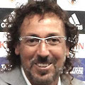 ラモス瑠偉 1957.02.09 ブラジル リオデジャネイロ出身