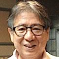 森田正光 1950.04.03