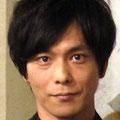井上聡 1976.02.02